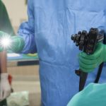 Anesthesia and Medical Errors