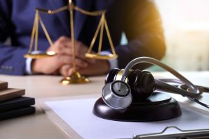 medical malpractice issues to be filed